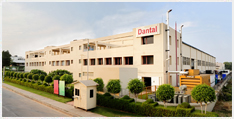 Manesar Office