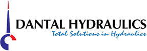 Eaton Fluid Power - Dantal Hydraulics
