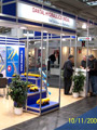 Agritechnica Hannover Germany